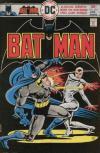 Batman #274 comic books for sale