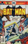 Batman #275 comic books for sale