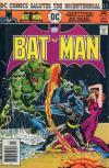 Batman #277 comic books for sale