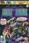 Batman #278 comic books for sale