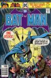 Batman #280 comic books for sale