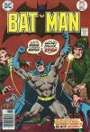 Batman #281 comic books for sale