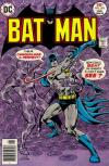 Batman #283 comic books for sale
