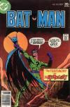 Batman #292 comic books for sale