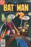 Batman #299 comic books for sale
