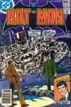 Batman #304 comic books for sale