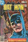 Batman #320 comic books for sale