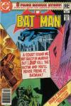 Batman #328 comic books for sale