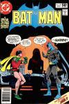 Batman #330 comic books for sale