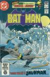 Batman #337 comic books for sale
