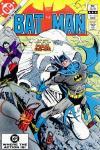 Batman #353 comic books for sale