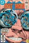 Batman #356 comic books for sale