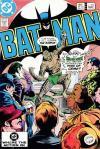 Batman #359 comic books for sale