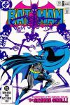 Batman #360 comic books for sale