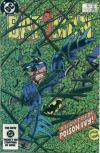 Batman #367 comic books for sale