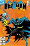Batman #369 comic books for sale