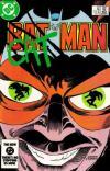 Batman #371 comic books for sale