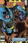 Batman #387 comic books for sale