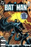 Batman #390 comic books for sale