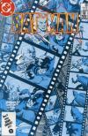 Batman #396 comic books for sale