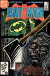 Batman #399 comic books for sale