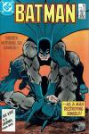 Batman #402 comic books for sale
