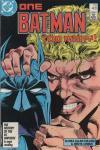 Batman #403 comic books for sale