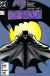 Batman #405 comic books for sale