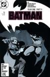 Batman #407 comic books for sale