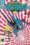 Batman #415 comic books for sale