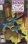 Batman #417 comic books for sale