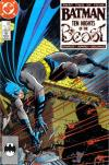 Batman #418 comic books for sale