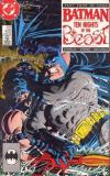Batman #420 comic books for sale