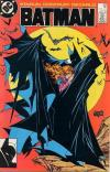 Batman #423 comic books for sale