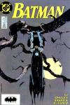 Batman #431 comic books for sale