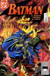 Batman #432 comic books for sale