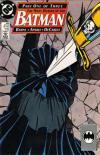 Batman #433 comic books for sale