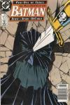 Batman #433 comic books for sale