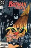 Batman #437 comic books for sale