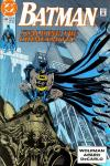 Batman #444 comic books for sale