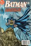 Batman #444 comic books for sale