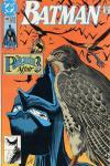 Batman #449 comic books for sale