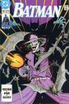 Batman #451 comic books for sale
