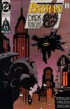 Batman #452 comic books for sale
