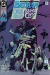 Batman #453 comic books for sale