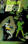 Batman #454 comic books for sale