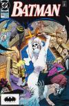 Batman #455 comic books for sale