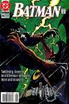 Batman #464 comic books for sale