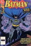 Batman #468 comic books for sale