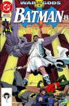 Batman #470 comic books for sale